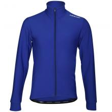 Thermo jack blauw basic Collection
